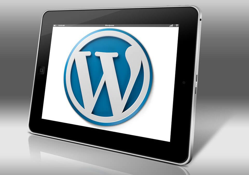 WordPress: 14 Reasons you absolutely need it!