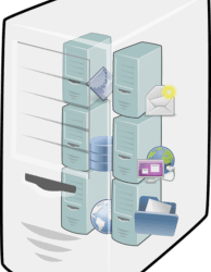 Quick tips: What is website hosting?